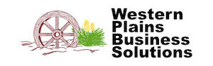 Western Plains Business Solutions Logo